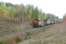 2009-10-08.8386.Scotch_Block.jpg