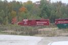 2009-10-08.8404.Guelph_Junction.jpg