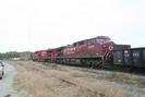 2009-10-08.8410.Guelph_Junction.jpg
