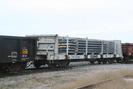 2009-10-08.8411.Guelph_Junction.jpg
