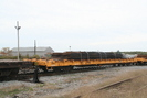 2009-10-08.8413.Guelph_Junction.jpg