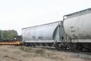 2009-10-08.8414.Guelph_Junction.jpg