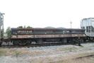 2009-10-08.8415.Guelph_Junction.jpg
