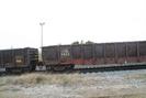 2009-10-08.8417.Guelph_Junction.jpg