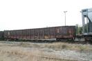2009-10-08.8418.Guelph_Junction.jpg