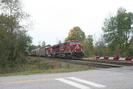 2009-10-08.8421.Guelph_Junction.jpg
