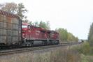 2009-10-08.8422.Guelph_Junction.jpg