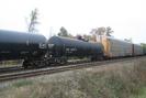 2009-10-08.8426.Guelph_Junction.jpg