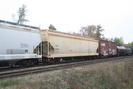 2009-10-08.8428.Guelph_Junction.jpg