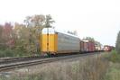 2009-10-08.8433.Guelph_Junction.jpg