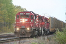 2009-10-08.8434.Guelph_Junction.jpg