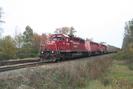 2009-10-08.8438.Guelph_Junction.jpg