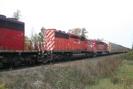 2009-10-08.8440.Guelph_Junction.jpg
