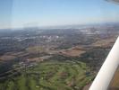 2009-11-08.0061.Aerial_Shots.jpg