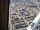 2009-11-08.0063.Aerial_Shots.jpg