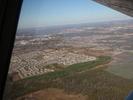 2009-11-08.0068.Aerial_Shots.jpg