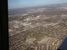 2009-11-08.0069.Aerial_Shots.jpg