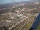 2009-11-08.0070.Aerial_Shots.jpg