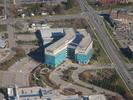2009-11-08.0072.Aerial_Shots.jpg