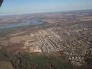 2009-11-08.0074.Aerial_Shots.jpg