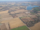 2009-11-08.0075.Aerial_Shots.jpg