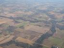2009-11-08.0079.Aerial_Shots.jpg