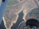 2009-11-08.0080.Aerial_Shots.jpg