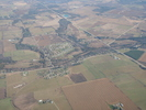 2009-11-08.0084.Aerial_Shots.jpg