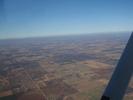 2009-11-08.0085.Aerial_Shots.jpg