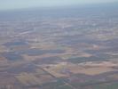 2009-11-08.0088.Aerial_Shots.jpg