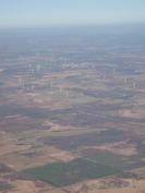 2009-11-08.0089.Aerial_Shots.jpg