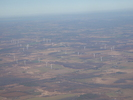 2009-11-08.0090.Aerial_Shots.jpg
