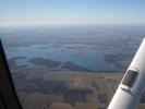2009-11-08.0093.Aerial_Shots.jpg