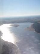 2009-11-08.0099.Aerial_Shots.jpg