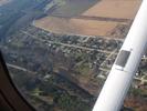 2009-11-08.0104.Aerial_Shots.jpg