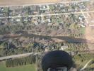 2009-11-08.0105.Aerial_Shots.jpg