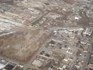 2009-11-08.0110.Aerial_Shots.jpg