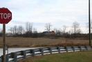 2009-11-26.8588.Breslau.jpg