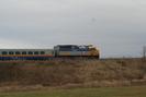 2009-11-26.8589.Breslau.jpg