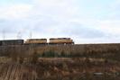 2009-11-26.8592.Kitchener-Waterloo.jpg