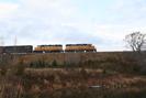 2009-11-26.8595.Kitchener-Waterloo.jpg