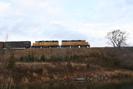 2009-11-26.8596.Kitchener-Waterloo.jpg