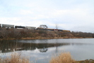 2009-11-26.8600.Kitchener-Waterloo.jpg