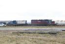 2009-11-26.8605.Stratford.jpg