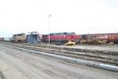 2009-11-26.8613.Stratford.jpg