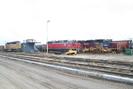 2009-11-26.8614.Stratford.jpg