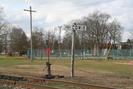 2009-11-26.8624.Stratford.jpg