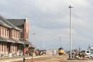 2009-11-26.8628.Stratford.jpg