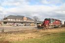 2009-11-26.8645.Stratford.jpg