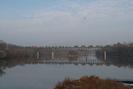 2009-11-29.8739.Cambridge.jpg